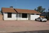 2309 San Marcos Drive - Photo 25