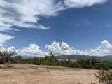 17402 Bajada Road - Photo 1