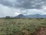 9312 Heavenly Vista Way - Photo 1