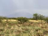 9312 Heavenly Vista Way - Photo 2