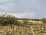 9312 Heavenly Vista Way - Photo 3