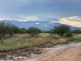 9312 Heavenly Vista Way - Photo 4