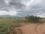 9312 Heavenly Vista Way - Photo 5