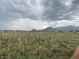 9312 Heavenly Vista Way - Photo 6