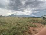 9312 Heavenly Vista Way - Photo 7