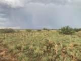 9312 Heavenly Vista Way - Photo 8