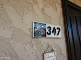 4950 Miller Road - Photo 13