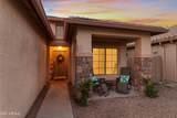 45182 Yucca Lane - Photo 3