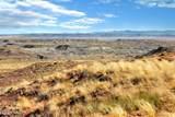 Sun Country Ranches #6 - Photo 9