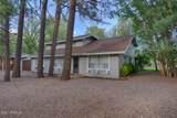 4284 Diamond Creek Circle - Photo 19