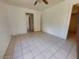 5930 Dudleyville Road - Photo 12