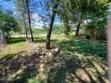 5930 Dudleyville Road - Photo 21