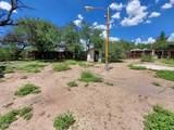 5930 Dudleyville Road - Photo 25
