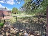 5930 Dudleyville Road - Photo 28