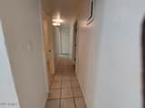 5930 Dudleyville Road - Photo 5