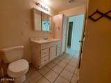 5930 Dudleyville Road - Photo 9