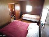 44 & 64 Havasu Way - Photo 11