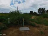 44 & 64 Havasu Way - Photo 18