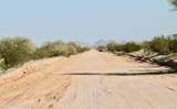 14897 Buntline Road - Photo 4