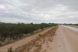 00 Pampas Grass Road - Photo 2