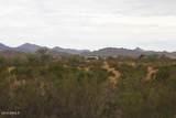 00 Pampas Grass Road - Photo 5