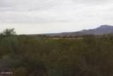 00 Pampas Grass Road - Photo 6