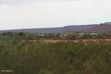 00 Pampas Grass Road - Photo 9