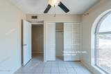 3776 Sweetwater Avenue - Photo 20