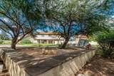 952 Sunview Circle - Photo 46