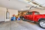 206 Hawaii Drive - Photo 45