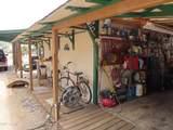 30540 Vagabond Trail - Photo 34