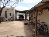 30540 Vagabond Trail - Photo 35