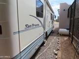 30540 Vagabond Trail - Photo 41