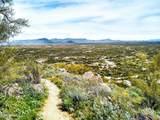 8035 Lone Mountain Road - Photo 5