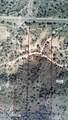 8035 Lone Mountain Road - Photo 6