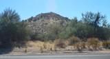 8035 Lone Mountain Road - Photo 7