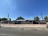 404 Centre Avenue - Photo 1