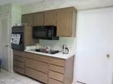 9606 Greenhurst Drive - Photo 10