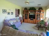9606 Greenhurst Drive - Photo 13
