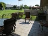 9606 Greenhurst Drive - Photo 19