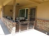 9606 Greenhurst Drive - Photo 2