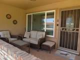 9606 Greenhurst Drive - Photo 3