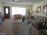 9606 Greenhurst Drive - Photo 4