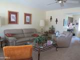 9606 Greenhurst Drive - Photo 5