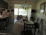 9606 Greenhurst Drive - Photo 6