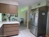 9606 Greenhurst Drive - Photo 8