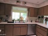 9606 Greenhurst Drive - Photo 9