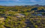 1340 Mountain Ridge Drive - Photo 10