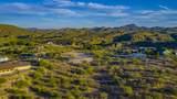 1340 Mountain Ridge Drive - Photo 11