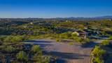 1340 Mountain Ridge Drive - Photo 2